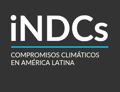 iNDCs
