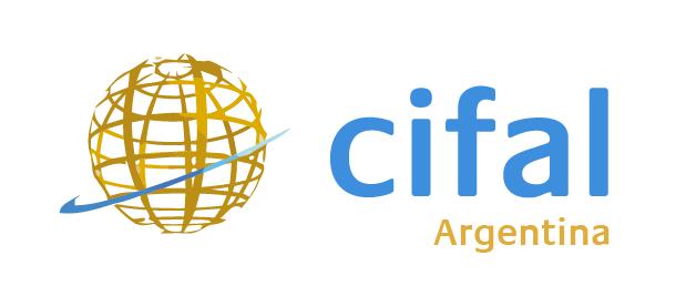 Se crea el Centro CIFAL Argentina a cargo de Fundación Luciérnaga